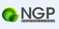 NGP. Tecnología  limpia a su alcance